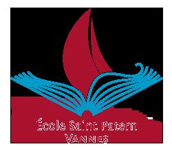 Ecole Saint Patern Vannes